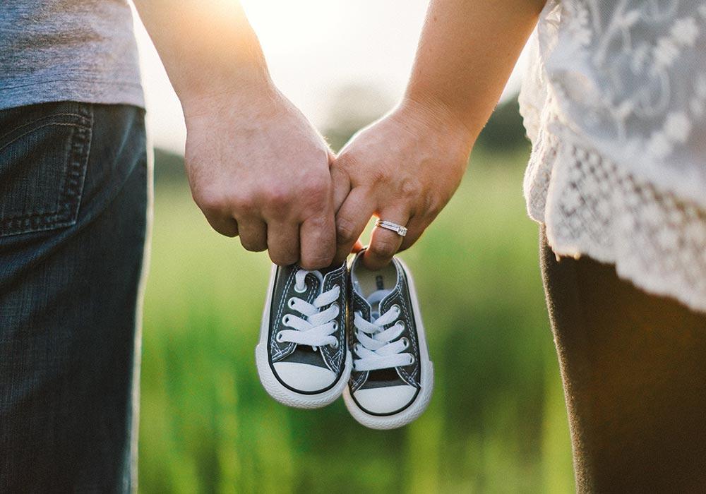 Functional Fertility: Optimizing Reproductive Health Naturally