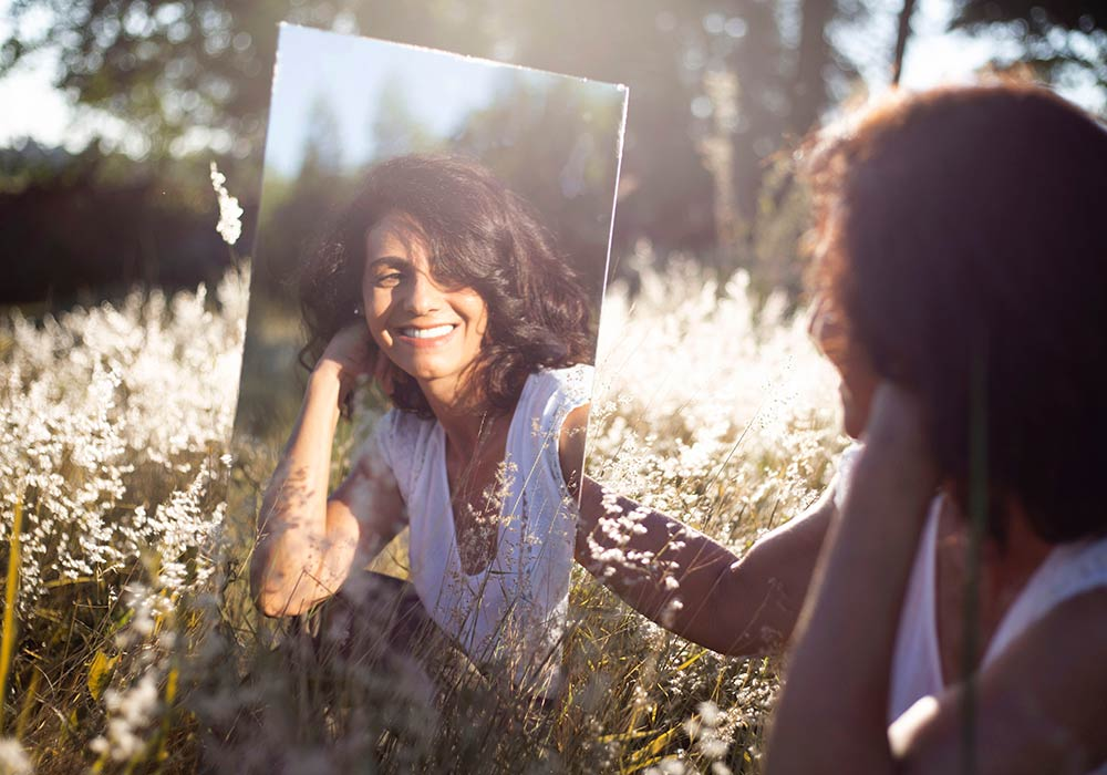 7 Lifestyle Habits to Help Balance Your Hormones & Your Mood